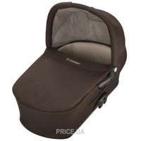 Фото Maxi Cosi Mura Plus Earth Brown