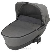 Фото Maxi Cosi Foldable Concrete Grey