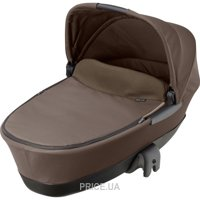 Фото Maxi Cosi Foldable Earth Brown