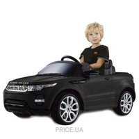 Фото Rastar Land Rover Evoque (81400)