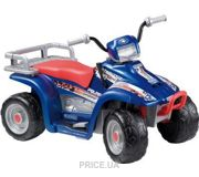 Фото Peg-Perego Polaris Sportsman 400