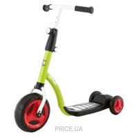Фото KETTLER T07015-0020 Kid's Scooter