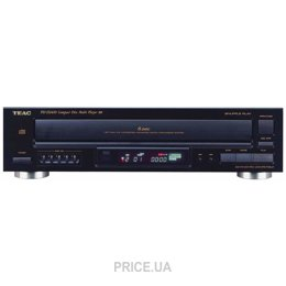 TEAC PD-D2410