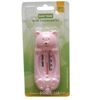 Фото Baby Team Термометр для воды (7302)