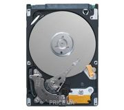Фото Seagate ST9750422AS