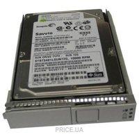 Фото Sun Microsystems XTA-SC1NC-146G10K