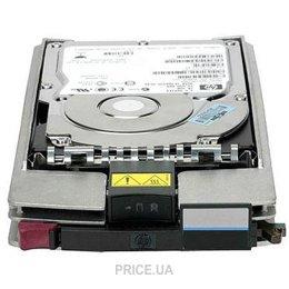 HP 364622-B22
