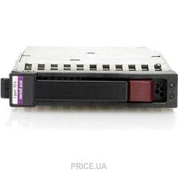 HP 375859-B21
