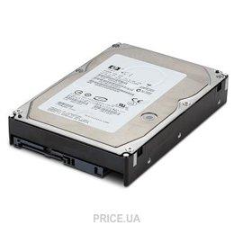 HP 417950-B21