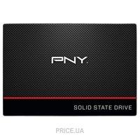 Фото PNY SSD7CS1311-480-RB