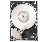 Фото Seagate ST9300503SS