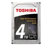 Фото Toshiba HDWE140EZSTA