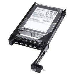 Dell 400-16108