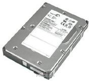 Фото Seagate ST3146755SS
