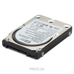 HP FX618AA