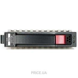 HP 460357-B21