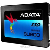 Фото A-Data Ultimate SU800 256GB (ASU800SS-256GT-C)
