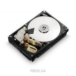 Hitachi HDS5C3030ALA630