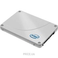 Сравнить цены на Intel DC S4600 480GB (SSDSC2KG480G701)