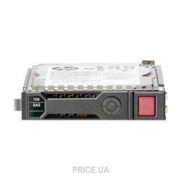 HP 652589-B21