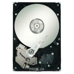 Seagate ST3750630SS
