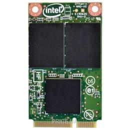 Intel SSDMCEAC180B301