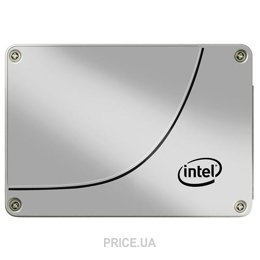 Intel SSDSC2BA100G301