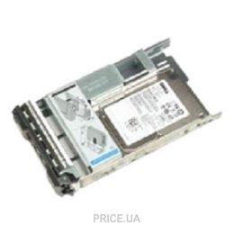 Dell 400-22928