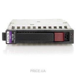 HP 652749-B21