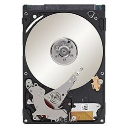 Seagate ST300MM0026