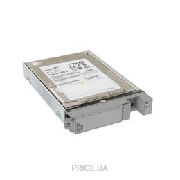Cisco A03V-D500GC3