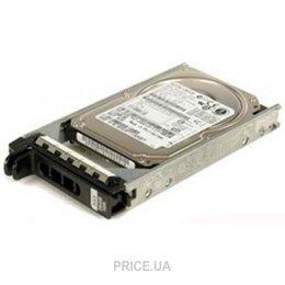 Dell 400-20082
