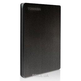 Toshiba HDTD210EK3EA