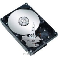 Фото Seagate ST3500830AS