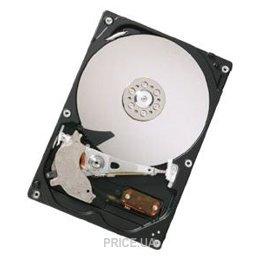 Hitachi Deskstar HDS725050KLA360