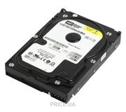 Фото Western Digital WD1600BB