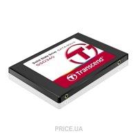 Сравнить цены на Transcend TS128GSSD340