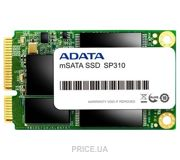 Фото A-Data ASP310S3-128GM-C