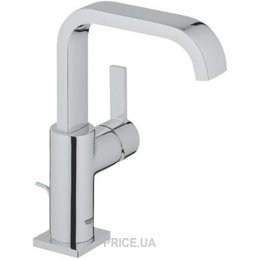 Grohe Allure 32146000