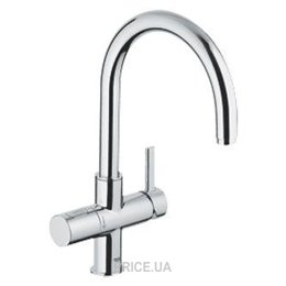 Grohe Blue Pure 33249000