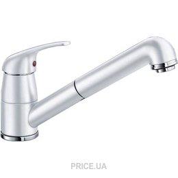 Blanco DARAS-S 517735