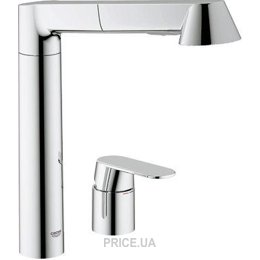 Grohe K 7 32894000