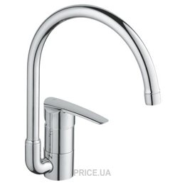 Grohe Wave 32449000