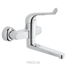 Grohe Euroeco Special 32793000