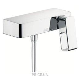 Axor Urquiola 11620000