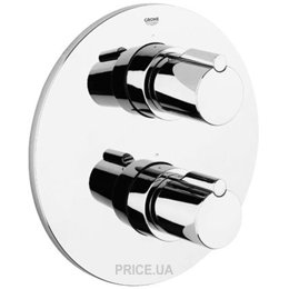 Grohe Tenso 19402000