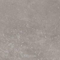 Фото Cifre Ceramica Factory 45x45 Grey