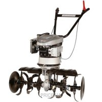 Фото Agrimotor Rotalux 5-H55/6