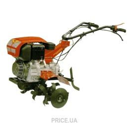 Meccanica Benassi RL 328 H