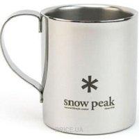 Фото Snow Peak MG-112